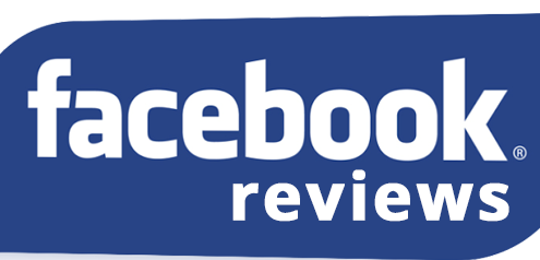 diving tenerife reviews facebook