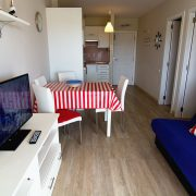 accommodation tenerife diving