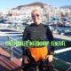 Divemaster Intern in Tenerife
