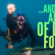 Complete the PADI Advanced Open Water Course and receive an extra day of diving for FREE